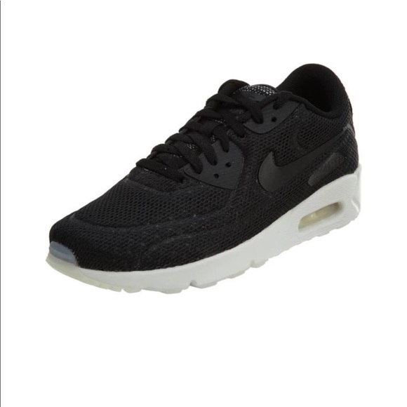 Nike Air Max 90 Ultra 2.0 BR NWT in box Boutique